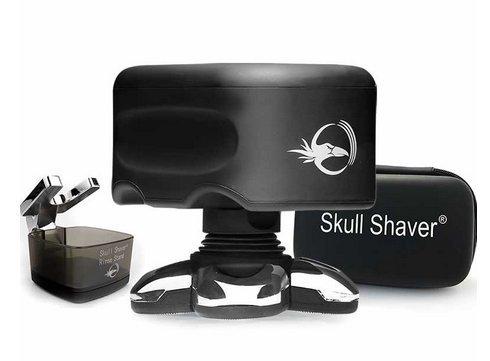 Skull Shaver Bald Eagle Smart
