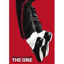 Jackson, Michael - the One