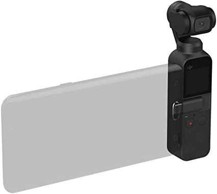 DJI CP.ZM.00000097.01 product image 11