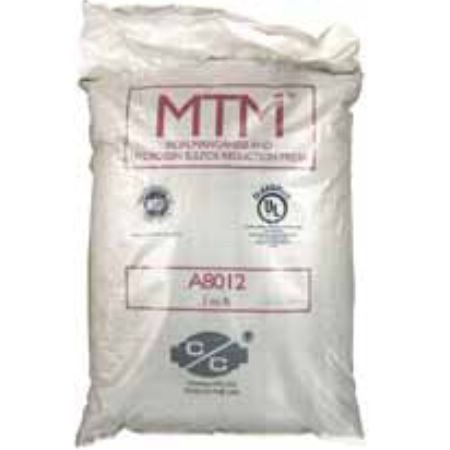 Potassium Permanganate Iron - MTM Media
