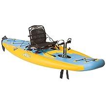 Hobie Mirage i11S Kayak 2016 - 11ft3