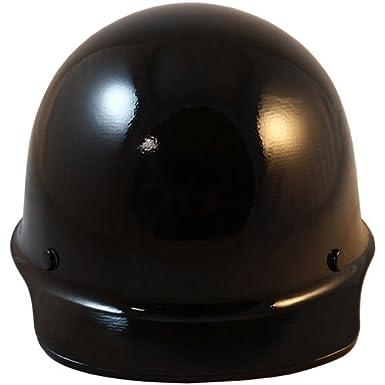 Amazon.com: MSA Skullgard - Gorra rígida con suspensión de ...