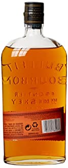 Bourbon Whisky Bild