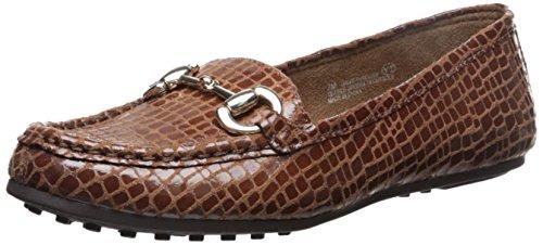 aerosoles-womens-drive-through-slip-on-loafer-dark-tan-crocodile-75-m-us