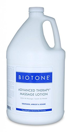 BIOTONE-Advanced-Therapy-Lotion