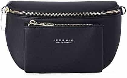 1b32b142dbb3 Shopping Last 90 days - Leather - Blacks - Waist Packs - Luggage ...