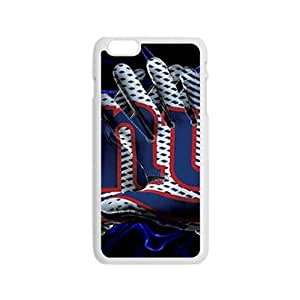 Blue giants Cell Phone Case for iPhone 6 by Maris's Diary