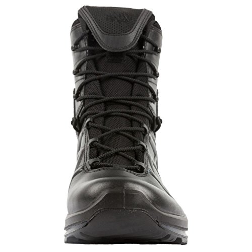 Haix Funktionsschuhe Black Eagle Tactical 2.0 high