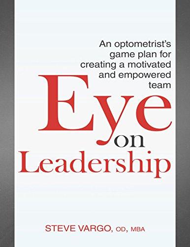 Optometrists Eye Care