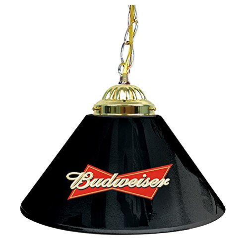 budweiser-single-shade-gameroom-lamp-14