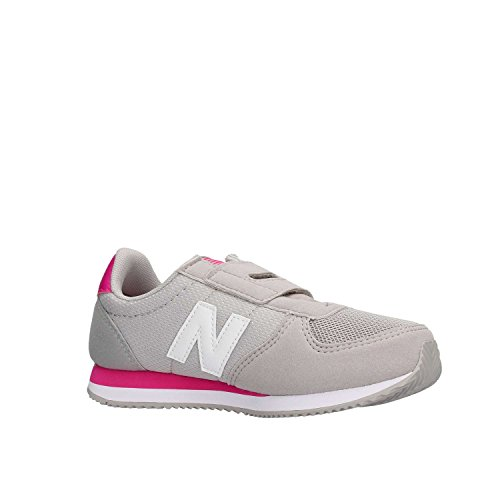 Balance Gris Sneaker Kv220c4p New Niños PqRvqw