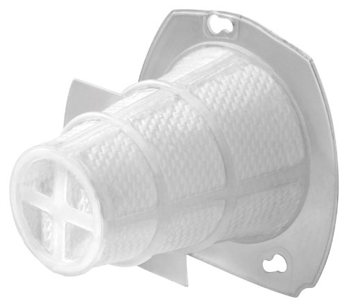 black-decker-vf96-dustbuster-replacement-filter-for-model-chv9608-hand-vac