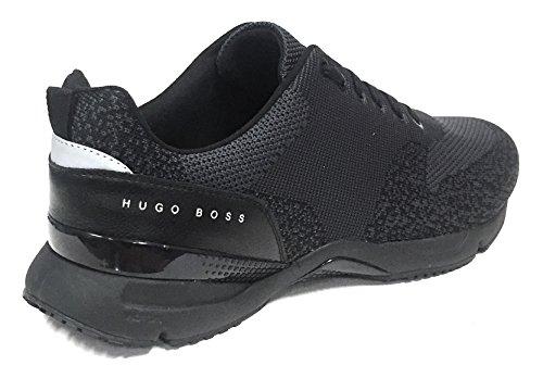 Boss Hugo Boss Hugo Boss Velocity_runn_nupf Mode Herren Schuhe