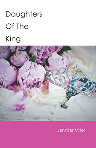 Daughters of the King (Sanctified Singleness)