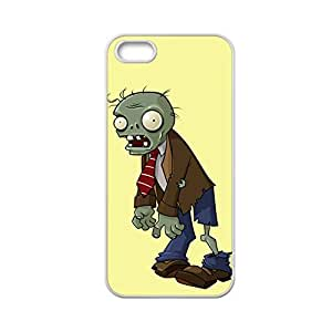 Generic For 5 5S Iphone Apple Design With Pvz Design Back Phone Cover For Guys Choose Design 6