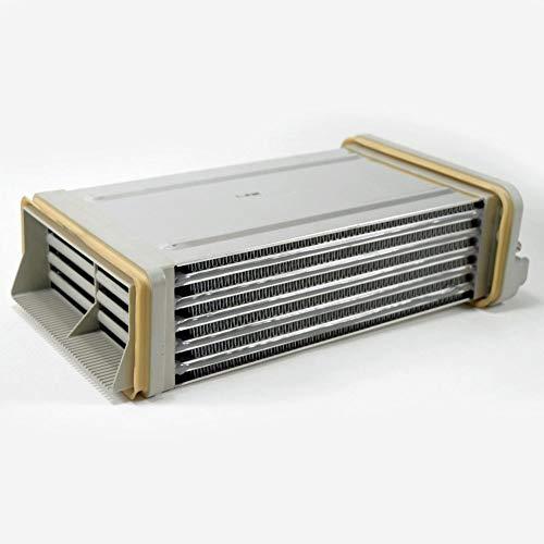 (Lg 5403EL1001D Dryer Steam Generator Genuine Original Equipment Manufacturer (OEM) Part)