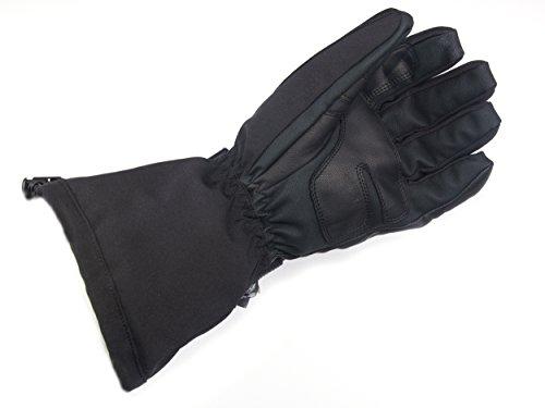 Buy heated gloves 2018