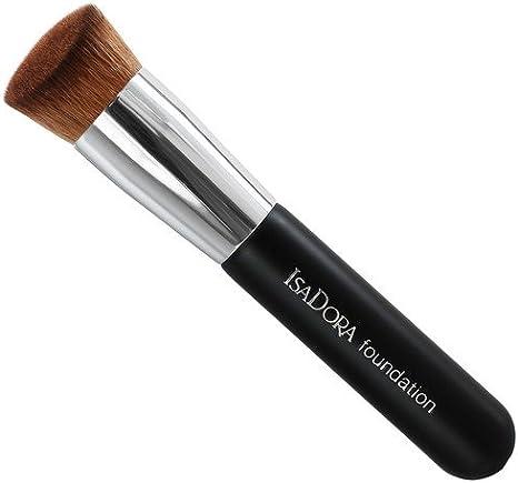 isadora foundation brush