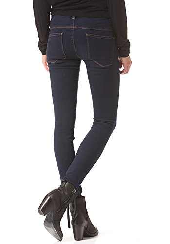 Womens Royal Jeans Rinse