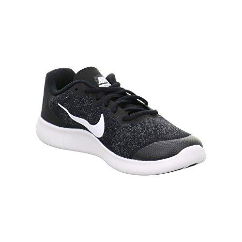 Nike Nike Surv Surv Surv Surv Nike Surv Nike Nike Nike Surv Nike Nike Surv Nike Surv Surv rPqrCw