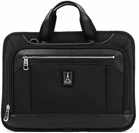 Travelpro Brief Luggage Platinum Elite 16
