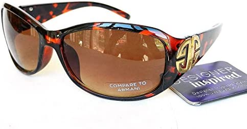 3fce299111 Amazon.com  Foster Grant Womens Sunglasses