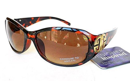 03e4351c59 Foster Grant Womens Sunglasses