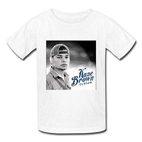 youth-kane-brown-album-logo-t-shirt-white