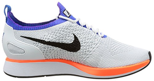 Femme De Zoom Racer Chaussures Nike Flyknit Air Gymnastique Mariah Y5f8Cnqgxw