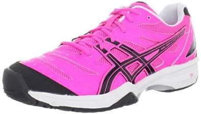 Asics Women S Gel Solution Slam Tennis Shoe