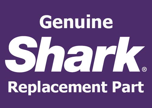 Genuine Shark Soft Velvet Brushroll - 400FFJH380 - Fits Models HV380, HV381, HV382, HV383, HV384