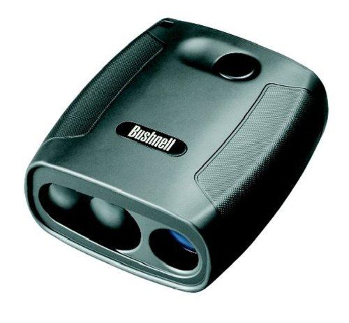 Bushnell Yardage Pro Sport 450 Laser Rangefinder