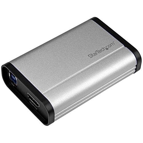 StarTech com USB Video Capture Card