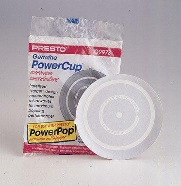 Presto Replacement PowerCup Concentrator (Presto Reusable compare prices)
