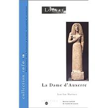 DAME D'AUXERRE (LA)