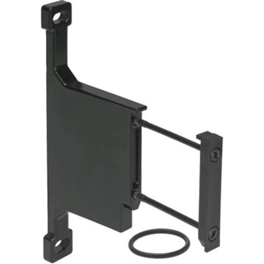 Mounting Bracket; MS6-WPB - Pack of 2