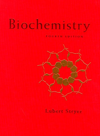 Buy biochemistry book online at low prices in india biochemistry buy biochemistry book online at low prices in india biochemistry reviews ratings amazon fandeluxe Gallery