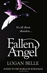 Fallen Angel: It's all about abandon...