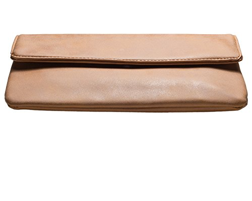cecilia Clutch amp;bens Clutch Brown amp;bens cecilia amp;bens Women's Brown Women's cecilia 6q1Zx5C