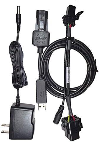 Graves Yamaha Flash Tune Ecu tipo 2 Yamaha R1 09 – 14 ftecu ...