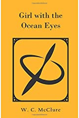 Girl with the Ocean Eyes (Color Series: Yellow) Paperback
