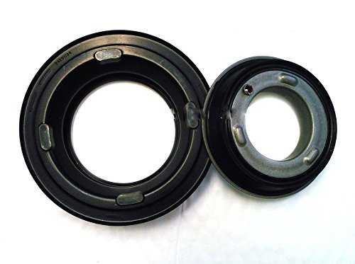 (GM 4T60E Transmission Piston Set)