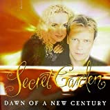 Secret Garden: Dawn of a New Century (Audio CD)