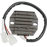 Ricks Motorsport Electric 10-249 OEM-style rectifiers/regulators