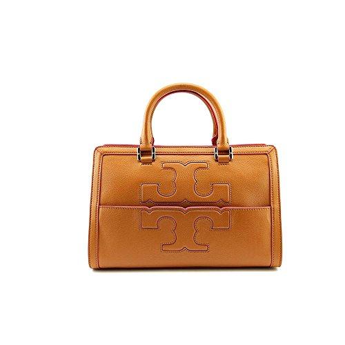Tory Burch Jessica Satchel - Luggage