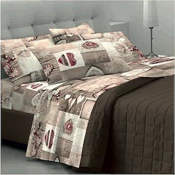 0c9450f6e Juego de sábanas para cama individual conjunto para cama de 1 plaza ...