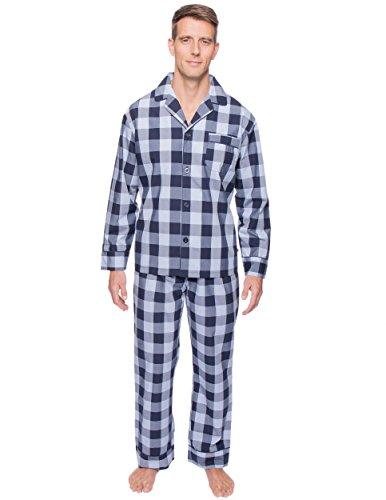 Noble Mount Premium Cotton Sleepwear product image