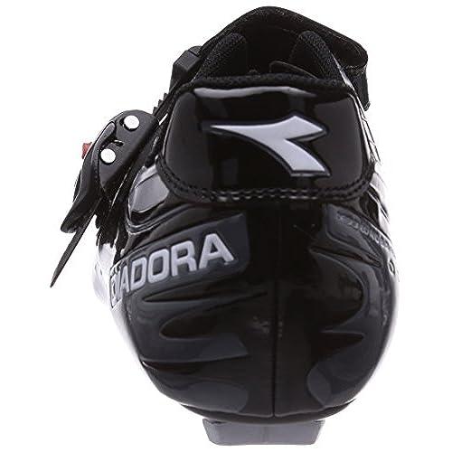 Outlet Diadora Trivex Plus - Zapatillas De Ciclismo para hombre ... 8155d017933
