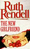 The New Girlfriend And Other Stories