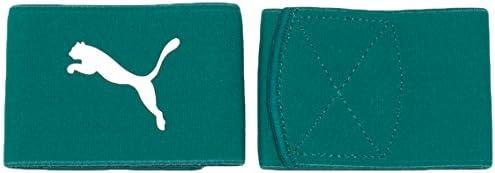 PUMA Unisex – Erwachsene Sockenstopper sock stoppers wide